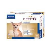 effitix-15-4