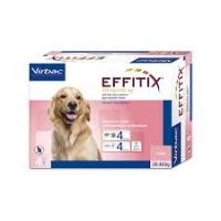 effitix-20-40kg