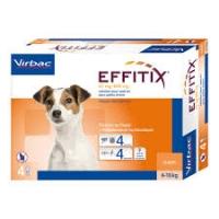 effitix-4-40kg