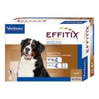 effitix-40-60kg