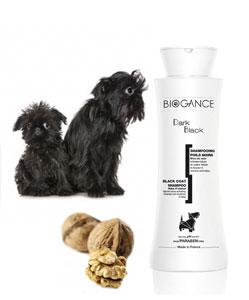 biogance dark