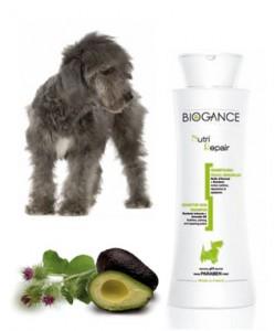 biogance nutri-repair-
