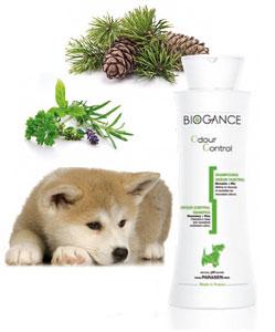 biogance odeur