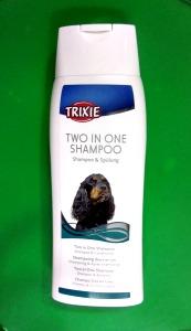 trixie dva u jedan
