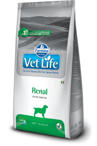 farmina-vet-life-canine-renal@web