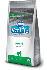 farmina-vet-life-feline-renal@web (1)