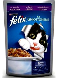 felix-jagnjetina-100g-hrana-za-macke-sredjeno