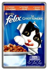 felix-losos-100g-hrana-za-macke sredjena