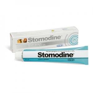 stomodine-gel-