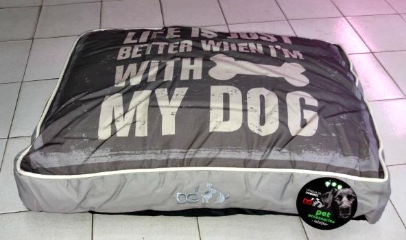 DG jastuk proizvod