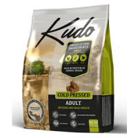 kudo md mx adult