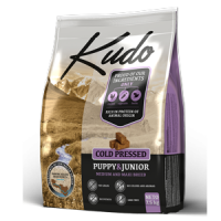 kudo md mx puppy