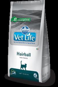 farmina-vet-life-feline-hairball@web