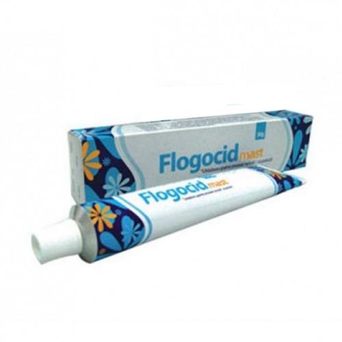 flogocid-mast-20g_474759
