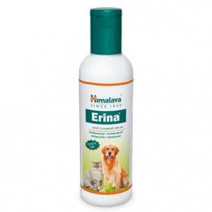 himalaja erina-coat-cleanser