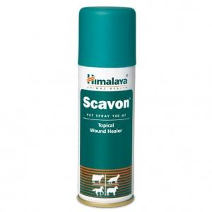 himalaja scavon-vet-cream