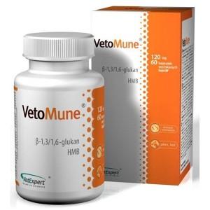 vetomune_0