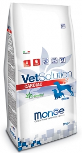 monge vetsolution_cane_cardiac