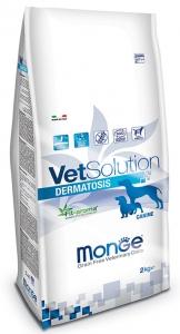 monge vetsolution_cane_dermatosis