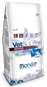 monge vetsolution_cane_hepatic