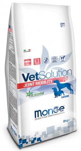 monge vetsolution_cane_joint_mobility