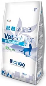 monge vetsolution_gatto_dermatosis