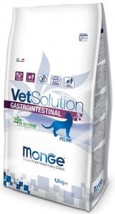 monge vetsolution_gatto_gastrointestinal