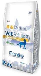 monge vetsolution_gatto_urinary_oxalate