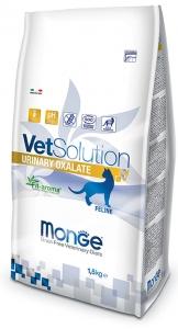 monge vetsolution_gatto_urinary_oxalate