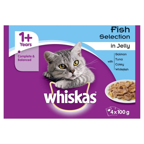 Whiskas_Fish_4_1024x1024