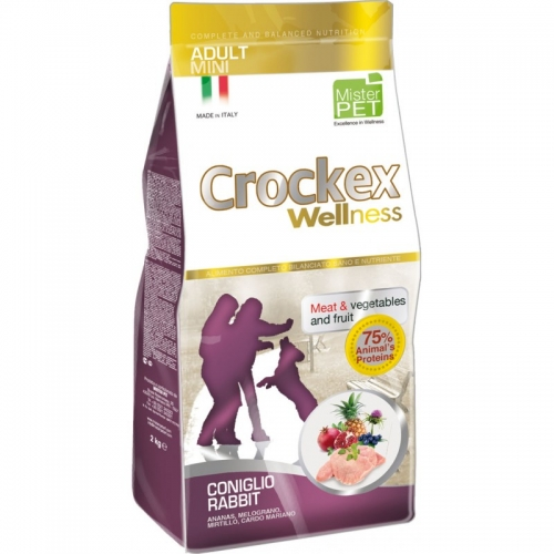 crockex-wellness-dog-adult-mini-rabbit-rice-7.5-kg-800x800