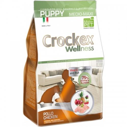 crockex-wellness-dog-puppy-medium-maxi-chicken-rice-12-kg-800x800