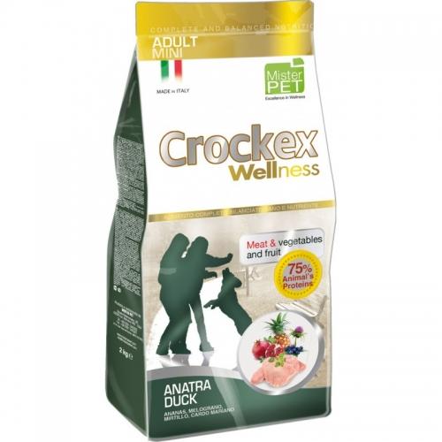 crockex-wellness-dog-adult-mini-duck-rice-7.5kg-800x800